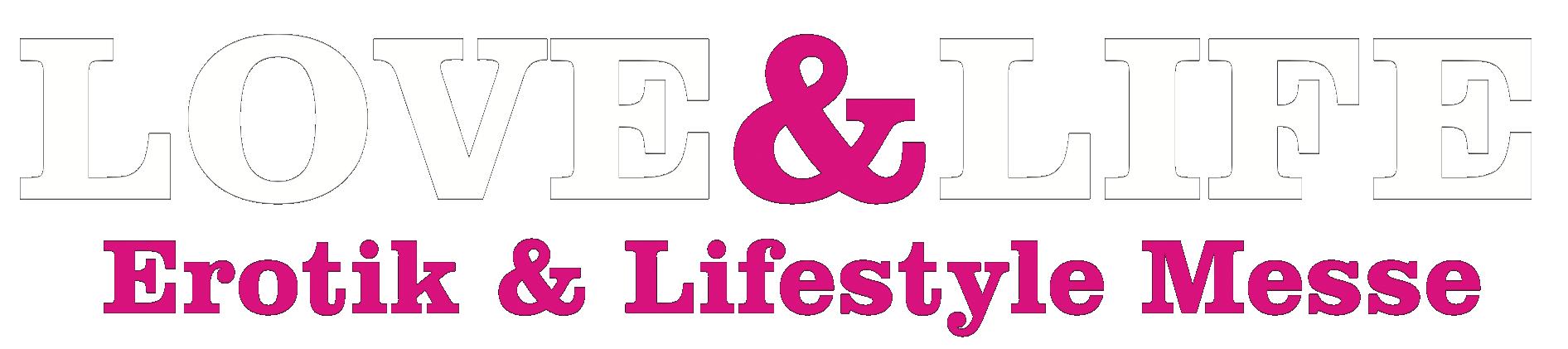 Love & Life Erotikmesse in Ried i.I. in Österreich | Österreichs neue und größte Messe für Erotik & Lifestyle. Die Messe vereint rund 100 Aussteller auf 4000m² Veranstaltungsfläche. Dessous, Lifestyle-Mode, ...
